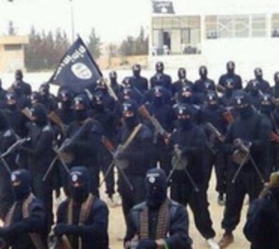 Paraguay reconoce a Hezbolá como grupo terrorista