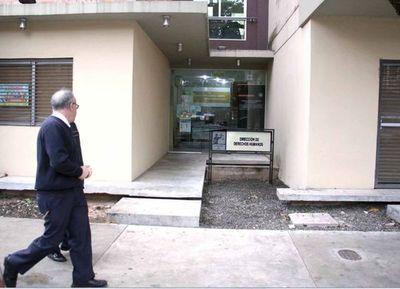 """Organizan encuentro sobre la """"Judicialización de la Salud"""""""