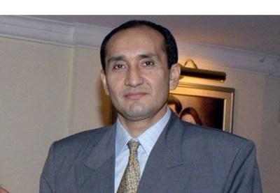 Presidente de la CBI afirma que declaraciones sobre la firma del acta secreta fueron muy ilustrativas