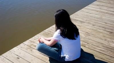 Alarmante: no pasa un día sin reportes de suicidios, advierten