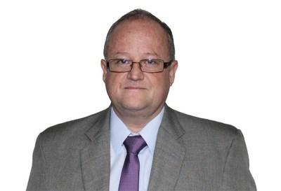 Ex gerente de la ANDE responsabiliza a Castigioni y Saguier Caballero de ceder a exigencias de Brasil
