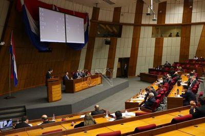 Caso Itaipu: Castiglioni aseguró que nunca hubo secretismo, ni entreguismo