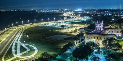 Cooperarán para promover al Paraguay como destino turístico