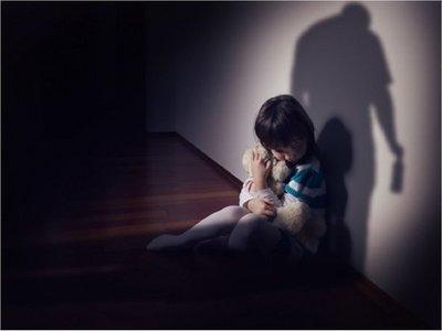Rescatan a niños y adolescentes que eran explotados sexualmente