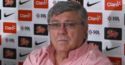 "Presidente del ""Guma"" le respondió a Ortega"