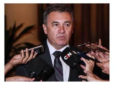 La ANDE y Eletrobras respetarán el acuerdo 2007 para contrataciones