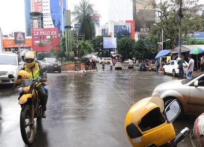 Comercios venden mucho menos con la recesión económica
