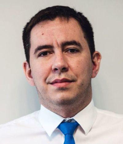 """Contraloría: Destituyen a síndico por """"cuestiones éticas"""""""