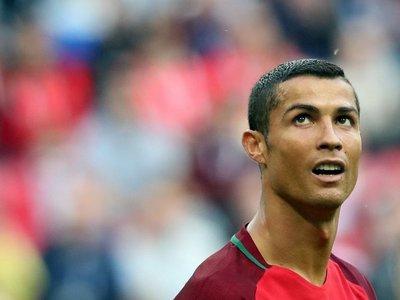 Abogados de Ronaldo admiten pago a presunta víctima de violación
