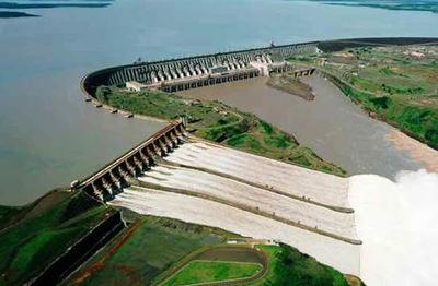En Brasil condenan a presidente de firma que buscaba negociar energía de Itaipu