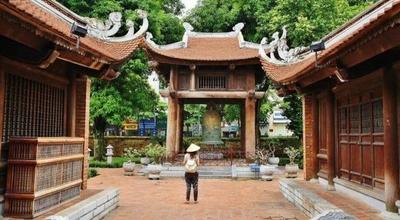 """HOY / """"Días de Vietnam"""" en el Centro Cultural Manzana de la Rivera"""