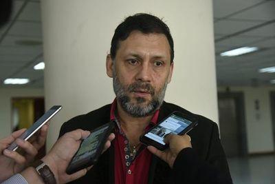 """Víctor Bogado """"ensucia"""" confirmación de su condena"""