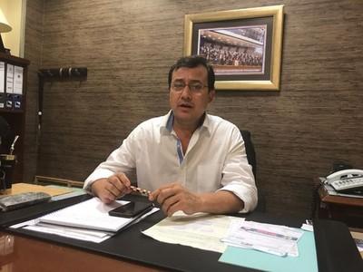 La crisis no termina con el rechazo del juicio político, advierte legislador