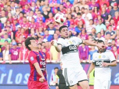 """Rodrigo Rojas: """"No hubo nada ofensivo"""""""
