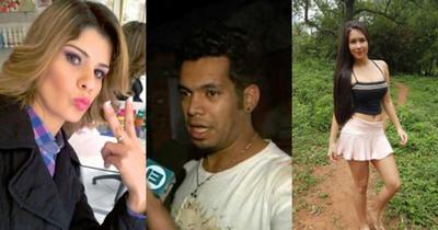 """10 Paraguayos Que Surgieron """"de La Nada"""""""