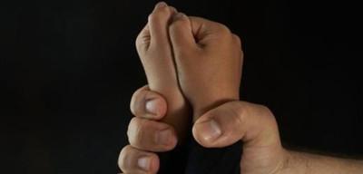 19 años de cárcel por abusar de dos menores