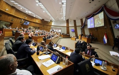 """10 """"perlitas"""" del debate sobre el juicio político"""