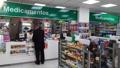 Sedeco realizó análisis de precios de productos de uso masculino y femenino