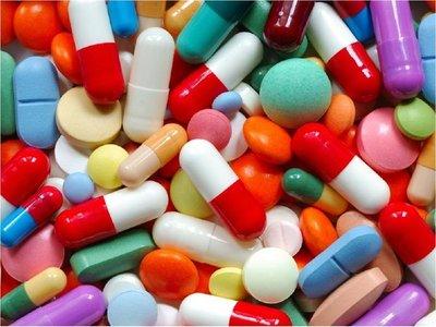 Uso de antibióticos se relaciona con un mayor riesgo de cáncer de colon
