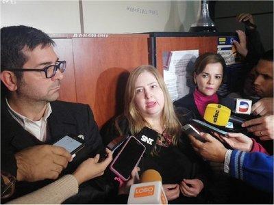 Empresarios confirman ante Fiscalía que se reunieron con Hugo Velázquez
