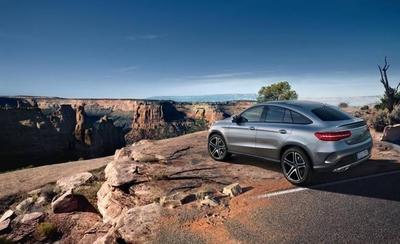 HOY / Esta es la oportunidad para adquirir tu Mercedes-Benz 0km, MB! Special