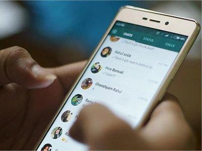 WhatsApp empezará a cerrar cuentas de menores de edad