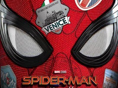 Spider-Man, ¿afuera del Universo Cinematográfico de Marvel?