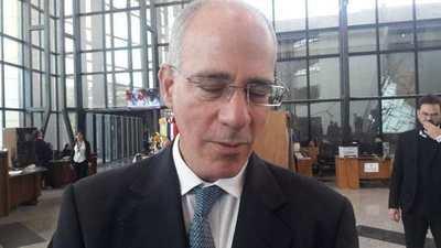 """Tras enfriamiento y retiro por episodio de embajada, Israel nombra nuevo embajador en Paraguay: """"Estamos de vuelta"""""""