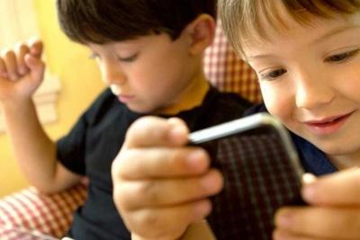 Videojuegos o cuentos digitales para mejorar la educación