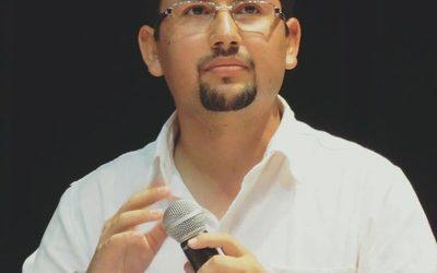 Vázquez interinará al frente de Recursos Humanos