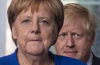 Alemania defenderá en G7 el multilateralismo