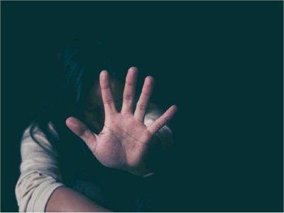 Joven denunció haber sido abusada sexualmente en San Ignacio
