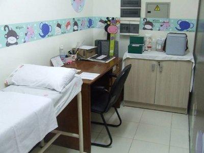 Investigan otro posible caso de negligencia en sanatorio privado