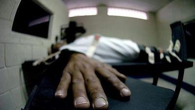 Texas ejecuta a un hombre por la violación y asesinato de una joven en 1998