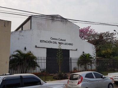 Centro Cultural Tren Lechero festejará aniversario con Orquesta Sinfónica