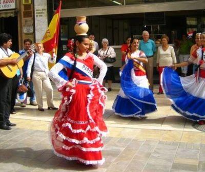 Hoy se recuerda el Día del Folklore.