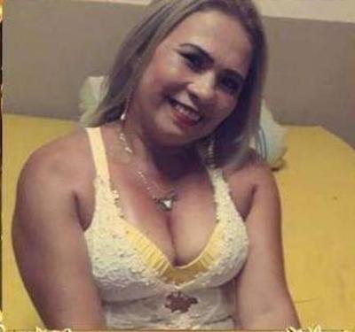 """Suman las denuncias contra funcionario del Registro Civil por casamientos """"mau"""""""