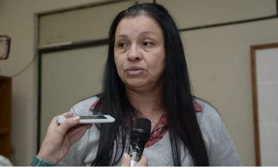 Con la renuncia de Paredes, Prieto rompe relación con Cruzada Nacional