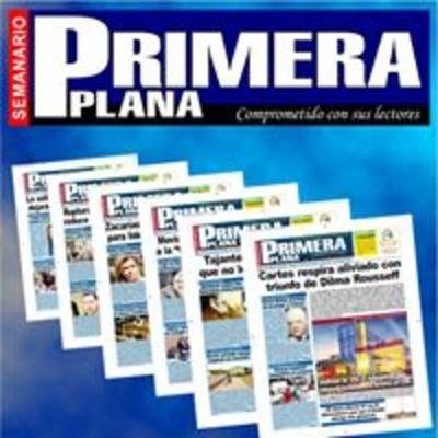 González Vaesken llama a  la concordia y apoya a Prieto