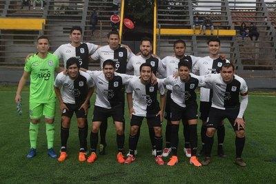 La Copa Paraguay cierra su 9ª semana con dos juegos