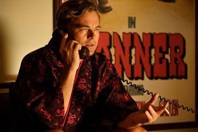 Terror paraguayo y lo nuevo de Tarantino en estrenos