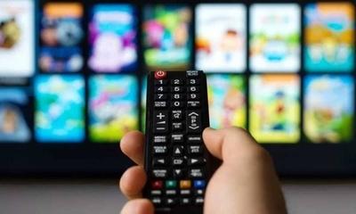 """HOY / Apagón analógico: en qué consiste la transición a """"la nueva era"""" de la TV digital"""