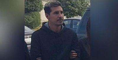 Fabbro niega abuso sexual, pero está expuesto a dura condena