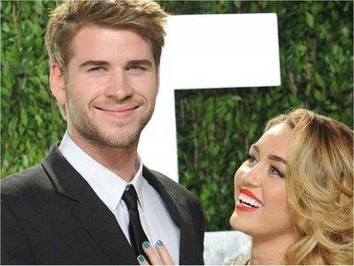 Miley Cyrus asegura que ruptura con Liam Hemsworth no fue por infidelidad