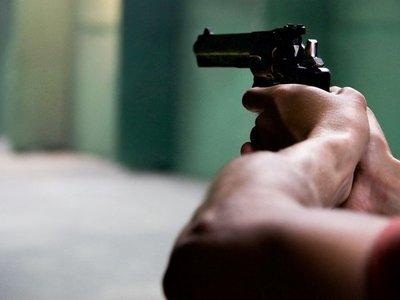 Condenado a 27 años de prisión por homicidio de un cambista