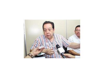 Comisión técnica entregó informe para licitar urnas