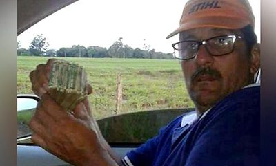 Ínfima condena a policía que protegía a narcotraficante a cambio de dinero