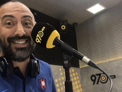 El llamado de Raúl Zapag a los cerristas