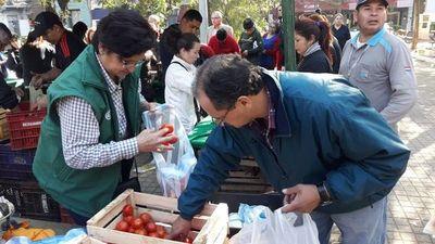 Ideas para aprovechar el tomate abundante y barato