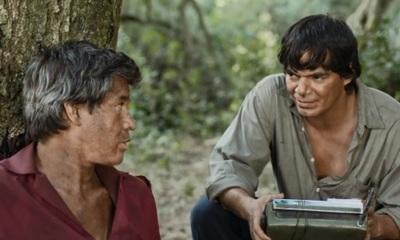 """Lanzan el tráiler oficial de la película paraguaya """"Matar a un Muerto"""""""